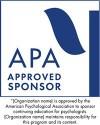 APAapprovedsponsorlogo